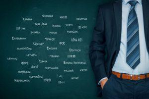 תרגום משפטי יש לעשות עם מומחים לתרגום