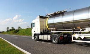 חשיבות אספקת הנפט לחימום הבית